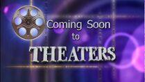Disney Coming Soon to Theaters Bumper (2006).jpg