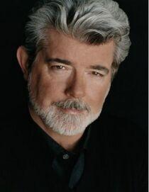 George-Lucas.jpg
