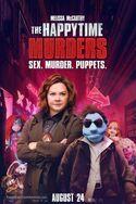 Happytime murders ver2