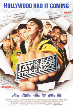 Jay and Silent Bob Strike Back.jpg