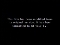 MGM modified screen.png