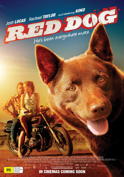 Red Dog.png