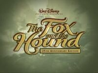 Trailer The Fox and the Hound 25th Anniversary Edition.jpg