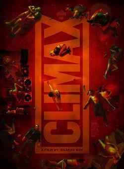 Climax2018.jpg