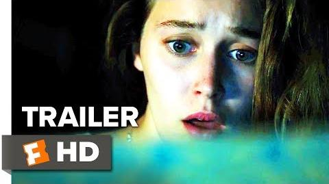 Friend_Request_Trailer_1_(2017)_Movieclips_Trailers