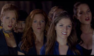 PitchPerfect-004