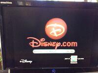 Disney.com promo 3.jpeg