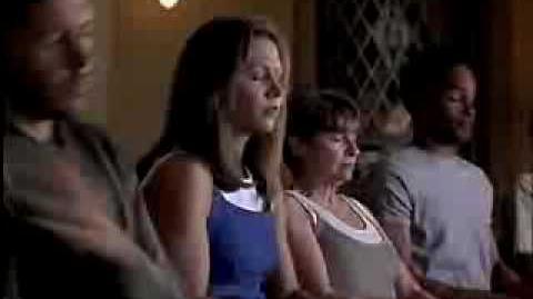 EXistenZ_(1999)_-_Trailer