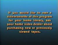 First Walt Disney & Touchstone video dealer screen.png