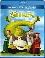 Shrek-Blu-Ray-2015.jpg