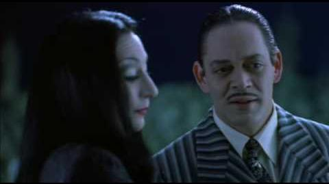 The_Addams_Family_Trailer
