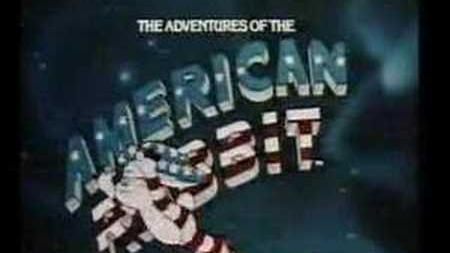 The_Adventures_of_the_American_Rabbit_Trailer