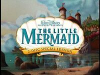 Trailer The Little Mermaid 2-Disc Special Edition.jpg