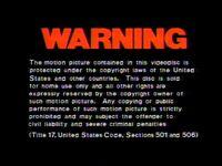 Ushe warning screen 03.jpg