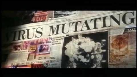 12_Monkeys_(1995)_-_Trailer