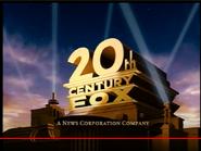 20th Century Fox Garfield A Tail of Two Kitties Full Screen (1)
