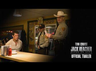 Jack_Reacher-_Never_Go_Back_Trailer_(2016)_-_Paramount_Pictures