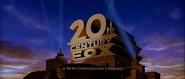 20th Century Fox Dr. Dolittle 2 2001 (1)