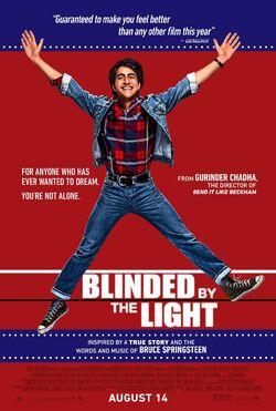 BlindedbytheLight.jpg