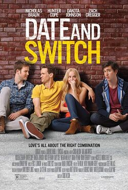 Date and Switch.jpg