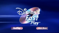 Disney's Fast Play Bumper.png