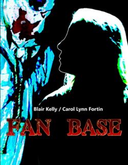 Fan-base.png