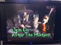 Join Us After the Feature (The Nightmare Before Christmas- Special Edition variant).jpeg