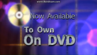 Now Available To Own On DVD 0-3 screenshot.png