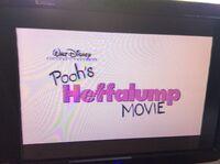 Teaser trailer Pooh's Heffalump Movie.jpeg