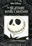 The-Nightmare-Before-Christmas-DVD-P786936808988