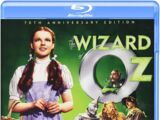The Wizard of Oz (1939)/Home media