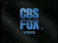 CBS Fox Video 1984.png