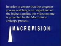 Macrovision Warning (1991-1999).jpeg