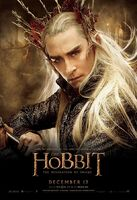 Movies-the-hobbit-the-desolation-of-smaug-poster-thranduil