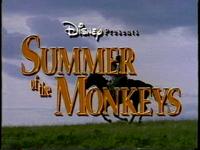 Summer of the Monkeys Trailer.png