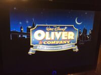 Trailer Oliver & Company 20th Anniversary Edition.jpeg