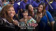 Girls Trip - Official Trailer 2 HD-1