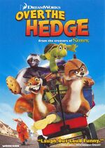 Over the Hedge Widescreen Edition.jpg