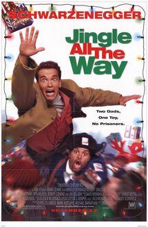 1996-jingle-all-the-way-poster1.jpeg