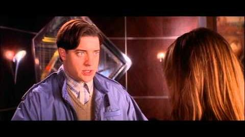 Bedazzled (2000 film)