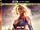 Captain Marvel/Home media
