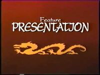 Feature Presentation (Mulan variant).jpg