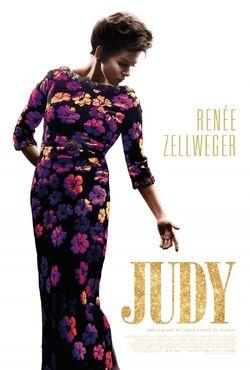 Judy.jpeg