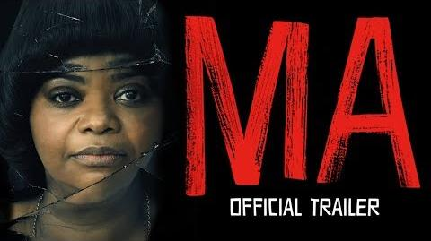 MA_-_Official_Trailer