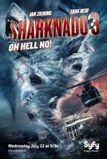 Sharknado3.jpg
