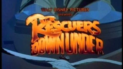 The_Rescuers_Down_Under_-_1990_Theatrical_Trailer