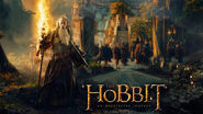 Top10 the-hobbit-an-unexpected-journey-the-hobbit-poster-2013