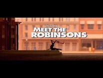 Teaser trailer Meet the Robinsons 2.jpg
