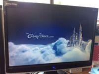 Disney Parks promo - Where Dreams Come True.jpeg