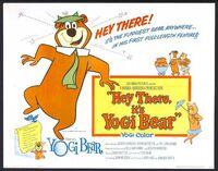 Hey-there-its-yogi-bear-movie-poster-1964-1020700027